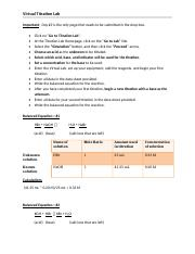 AR- Honors Chemistry—Virtual Titration Lab—Unit 9 Portfolio #1.docx