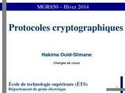 Cours-12_cryptoprotocol