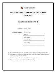 Team Assignment 2 - Track 2 - Team 7.pdf