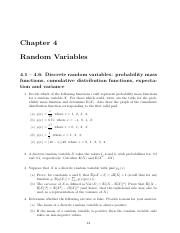 Lab Questions Chapter 4a.pdf
