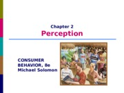 chapter_2_-_09_perception