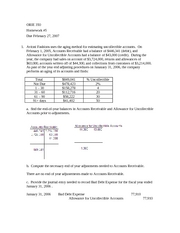 ORIE_350_Homework__5_answers