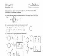 Chapter 14_15 Quiz Solutions
