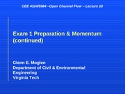 cee4324-5984_lecture10