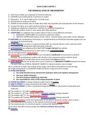 STUDY GUIDE CHAPTER 2.docx