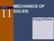 11_energy_methods