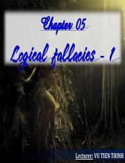 CT-Chapter-05-Logical-fallacies-1-Fallacies-of-relevance1