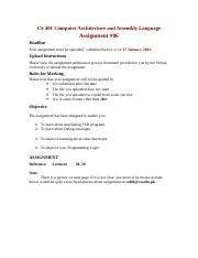 Job application letter for it manager Essay