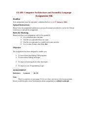 Job application letter for it manager Essay