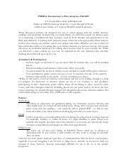 sider-85asectionsyllabus (1)