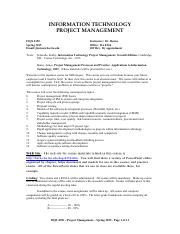 isqs4350 - information technology project management.pdf