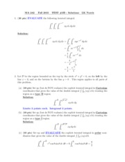 Test3B-ma242-fall2015-SOLUTIONS