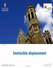 Immiscible displacement.pdf