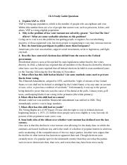 Ch 6 Study Guide Questions.docx