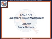 ENGR 474 Lecture 0 - Course Overview(2)