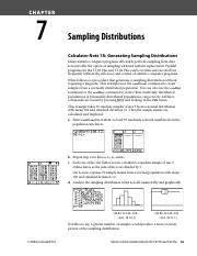CalculatorNotes_Ch07_SIA2