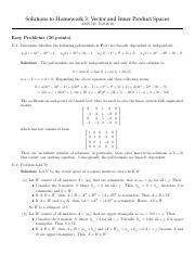 3-vector spaces(1).pdf