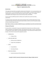 CSIA485Project5-ImplementationPlanv6.docx