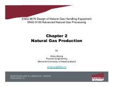 Chapter 2_Natural gas production_W2017_D2L