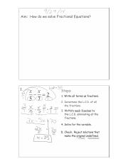 6 Fractional Equations Day 1.pdf