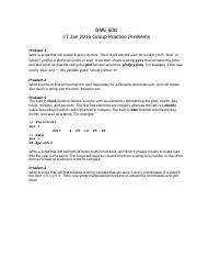 2016_0127+-+Group+Practice+Problems (1).docx