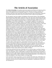 The_Articles_of_Association
