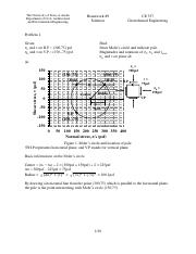 HW09-CE357-Mohrs Circle_Solution.pdf