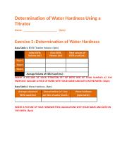 Unit7_Determination_of_Water_Hardness_Using_a_Titrator.docx