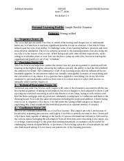 Week 2 Worksheet 2.1 2.2.docx