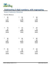 grade-2-subtract-2-digit-numbers-with-regrouping-b.pdf