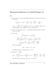 hw_solutions_3