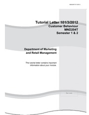 mnd204t_customer_behaviour_tut101_sem02_yr2012_eng_assign_questions