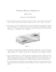 Exercise Chapter 12 (1).pdf