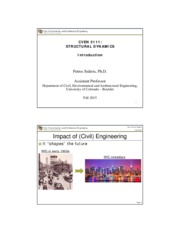 CVEN_5111_Ch1_All_Lectures.pdf