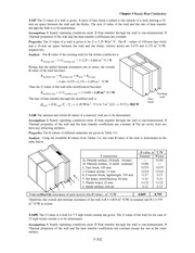 Thermodynamics HW Solutions 259