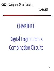1-chap_1_review-combinational-logic