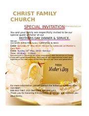mothers day flyer 2015 (1)