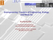 Bioengineering Oct 2014