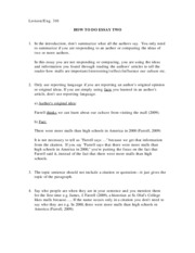 how_do_essay_2_copy