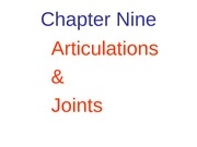 Anat_Chap_9_Articulations Fall14-2 (1)