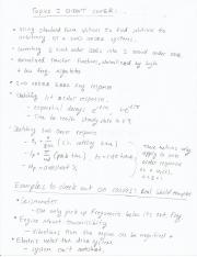 ME344_Exam2_TA_Review_Notes