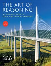 [David_Kelley]_The_Art_of_Reasoning_An_Introducti(b-ok.org).pdf