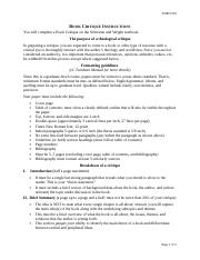 Book_Critique_Instructions(1)