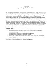 Chapter 3 - Activity Based Costing-Brewer_7e.docx