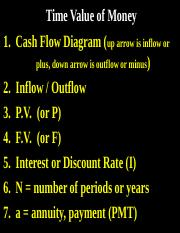 05-Chapter+5+-+Time+Value+of+Money.ppt