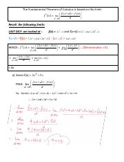 2) MATH82011 Week1 Limits Introduction(2)