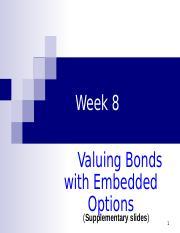 Week 8 Supplementary Slidesppt