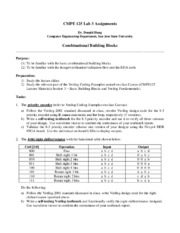 CMPE 125 Lab 3 Assignments.pdf