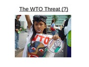 11a+WTO+offensive+cases