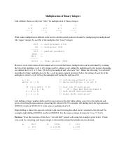 binarymultiplication.pdf
